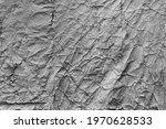 battered creased faded blind.... | Shutterstock . vector #1970628533