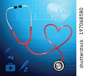 medical health service