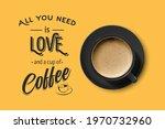 vector 3d realistic black... | Shutterstock .eps vector #1970732960