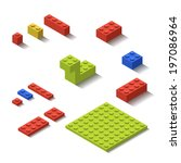 2.5d,activity,blocks,blue,box,brainstorming,bricks,brilliance,building-block,child,childhood,collection,concept,connection,constructor