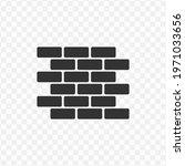transparent brick icon png ...