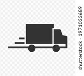 transparent delivery icon png ...