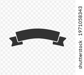 transparent tape icon png ...