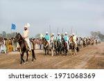 Multan  Pakistan   March12 ...
