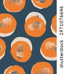 abstract geometric vector...   Shutterstock .eps vector #1971076646