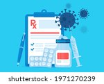 banner concept of a... | Shutterstock .eps vector #1971270239