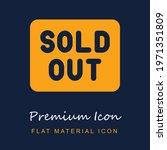 sold premium material ui ux...