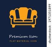 sofa premium material ui ux...