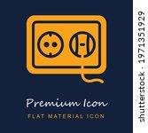 socket premium material ui ux...