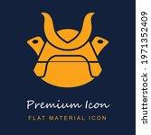 samurai helmet premium material ...