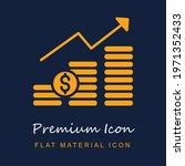 sales premium material ui ux...