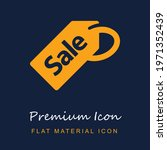 sale commercial label premium...