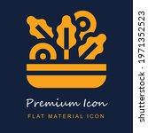 salad premium material ui ux...