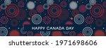 celebrate banner of the... | Shutterstock .eps vector #1971698606