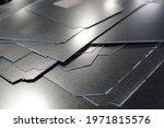 Metal Steel Disks Fabrication...