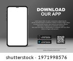 download our app. download page ...