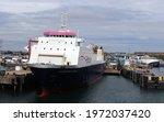 Portsmouth  Hampshire  England  ...