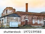 suzdal  russia  may 1  2021. a...   Shutterstock . vector #1972159583