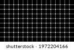 optical illusion   black dots...   Shutterstock .eps vector #1972204166