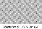 optical illusion   straight...   Shutterstock .eps vector #1972204169