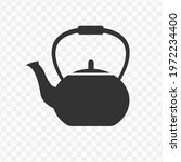 transparent kettles icon png ...