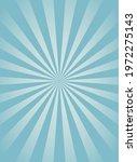 sunlight narrow vertical...   Shutterstock .eps vector #1972275143