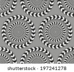 Rotating Circles  Optical...
