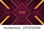 modern luxury background with...   Shutterstock .eps vector #1972510340