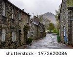 Wordsworth's Old Street In...
