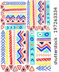 abstract,african,american,animal,apparel,arrow,art,artistic,aztec,background,boho,cloth,colorful,culture,decoration