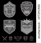 air,armed,arms,army,art,black,bolt,bullseye,clothing,coat,cool,crest,cross,dagger,design