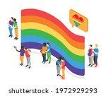 international day against...   Shutterstock .eps vector #1972929293