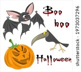 Funny And Friendly Halloween...