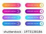 order now set web button. set...