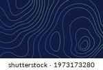 the stylized height of the...   Shutterstock .eps vector #1973173280
