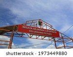 Palu  Central Sulawesi ...