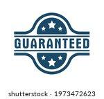 vector premium exclusive label... | Shutterstock .eps vector #1973472623