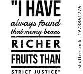 Motivational Quotes  Lifestyle...