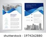 template vector design for... | Shutterstock .eps vector #1974262880