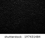 grunge wall background and... | Shutterstock . vector #197431484