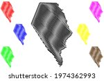 faasaleleaga district  savaii... | Shutterstock .eps vector #1974362993