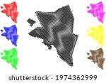 aana district  upolu island ... | Shutterstock .eps vector #1974362999