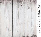 old planks background for your... | Shutterstock .eps vector #197441366