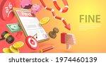 3d vector conceptual...   Shutterstock .eps vector #1974460139