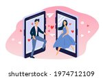 vector hand drawn illustration...   Shutterstock .eps vector #1974712109