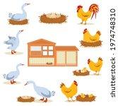 vector illustration on the...   Shutterstock .eps vector #1974748310