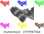 vaisigano district  savaii... | Shutterstock .eps vector #1974987566