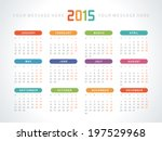 2015,april,august,banner,calendar,chronological,clean,color,daily,date,day,december,decor,decorative,design