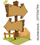 agricultural,arrows,art,bale,boards,cartoon,clip,clipart,country,countryside,cutout,digital,directions,eps,hay