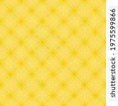 seamless geometric pattern of... | Shutterstock .eps vector #1975599866